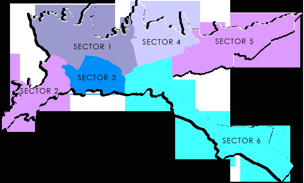 Busqueda por Sector LEYTON Y LEYTON INMOBILIARIA inmobiliaria en